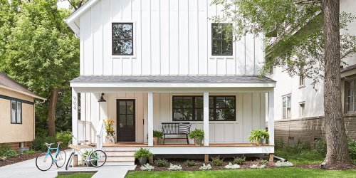 The Ultimate Maintenance Checklist to Keep Your Home in Top Shape Year-Round