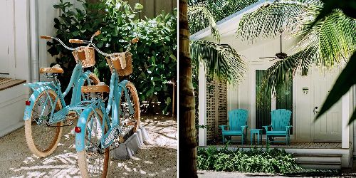 The Florida Keys Are a Road Trip Favorite—But There's More to These Islands Than Just Sand and Sun
