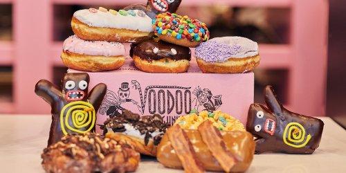 Best Restaurants at Universal Orlando
