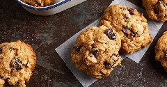 Discover best cookie recipes