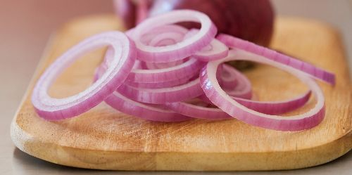 30+ Ways to Use Onions You Never Knew Existed