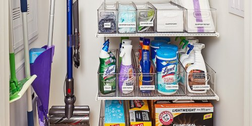 4 Genius Organizing Tips We Learned From Working With the Pros at Horderly