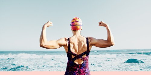 5 Healthy Habits That May Slow Aging, According to Science