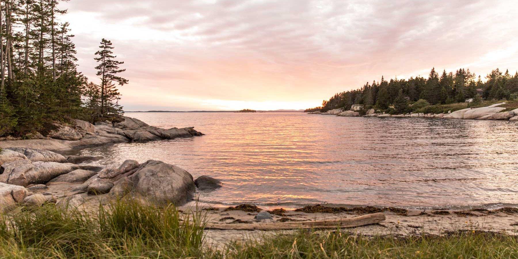 Ogunquit, Maine, heaven... - cover