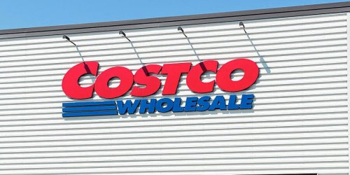 10 Best Weight-Loss Foods to Buy at Costco, According to a Dietitian