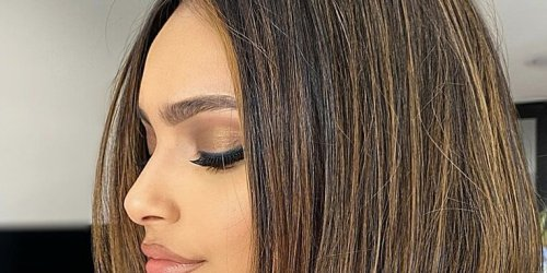 23 Pretty Spring Haircuts To Freshen Up Your Look
