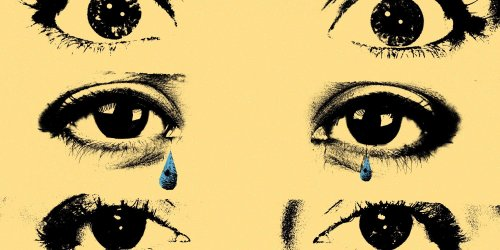 The 5 Types of Grief: What They Are and What They Feel Like, According to Experts