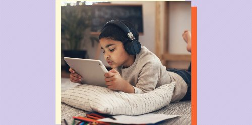 11 Best Educational YouTube Channels for Kids