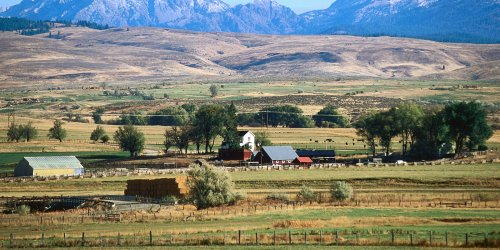 The 12 Best Small Towns in Oregon for Historic Charm, Organic Wineries, and Adventure Treks
