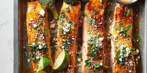 Low Cholesterol Diet Plan for Beginners