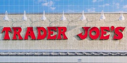 The 13 Best Spicy Foods at Trader Joe's, According to Employees