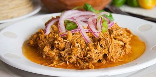 10 Must-Try Mexican Recipes You've Been Missing Out On