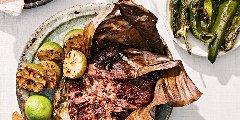 Discover lamb recipes