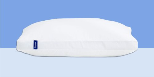 I've Tested Dozens of Pillows From Amazon—and These Are the Absolute Best