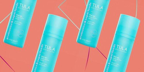 Within 3 Days of Using This Serum, Shoppers Say Their 'Age Started Disappearing'