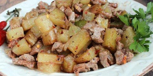15 Ground Venison Recipes