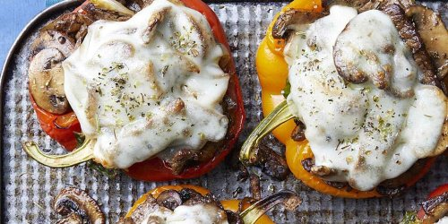 20 Low-Carb Dinners You'll Want to Make Forever