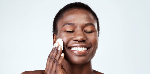 The Best Chemical-Based Exfoliants for Glowing Skin