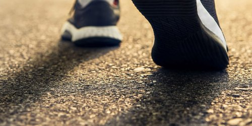Can Walking Really Help You Lose Weight?