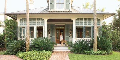 9 Bungalow House Plans We Love