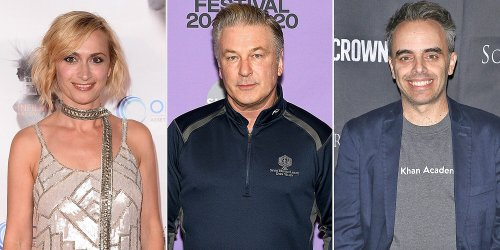 Rust Movie Crew 'Didn't Feel Safe' Before Shooting Incident Involving Alec Baldwin, Says Source