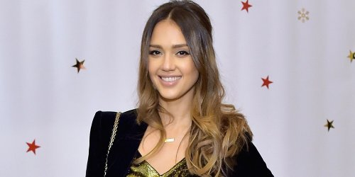 Jessica Alba Teaches About 'Giving Back' in New Kids' Book She Penned With Baby2Baby Co-CEOs