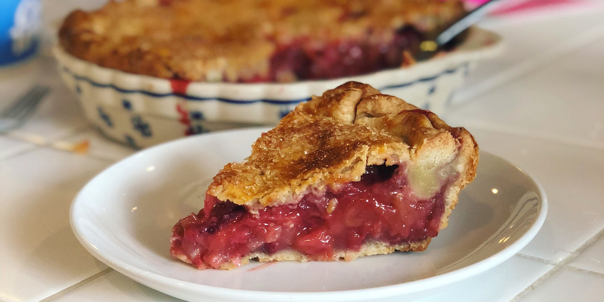 OH MY! GIMME PIE! - cover