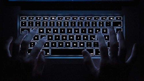 Cyberattacke auf Gemeinde in Oberbayern: Hacker legen Rathaus lahm - und fordern 40 000 Euro