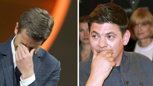 Markus Lanz (ZDF): Tim Mälzer flennt wegen Coronavirus