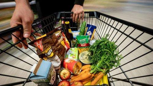 NRW: Einkaufswagen noch Pflicht? Welche Corona-Regeln jetzt im Supermarkt gelten