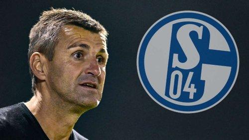 Schalke 04: Corona-Alarm bei kommendem S04-Gegner nach Impfdurchbruch
