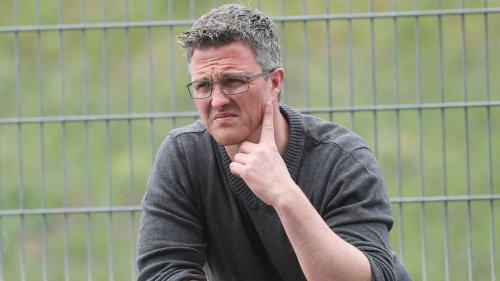 Formel 1: Ralf Schumacher platzt der Kragen - Jetzt wendet er sich sogar an Mazepins Vater