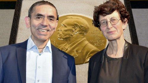 Corona: Darum ging der Nobelpreis nicht an die Entwickler des Impfstoffs