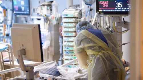 Wegen Corona: Patienten werden nicht operiert - Österreicherin platzt der Kragen