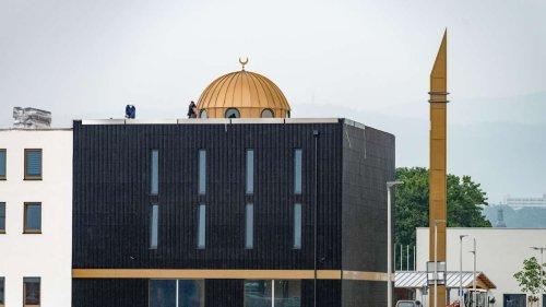 Nach Pilotprojekt in Köln: Muezzin-Rufe auch bald im Freistaat? CSU-Politiker wird deutlich