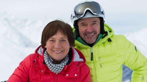 """Ski-Legende Christian Neureuther schildert dramatische Krankheits-Details - """"Hatte verdammtes Glück"""""""