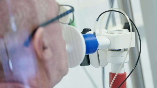 Coronavirus in Deutschland: Inzidenz zweiter Tag in Folge leicht angestiegen