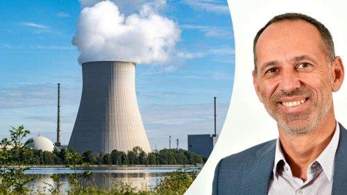 Die Energiepreise explodieren: Merkels Experiment ist gescheitert