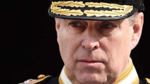Royaler Geheimgipfel: Prinz Charles verstößt seinen Bruder - Insider enthüllt brutale Details