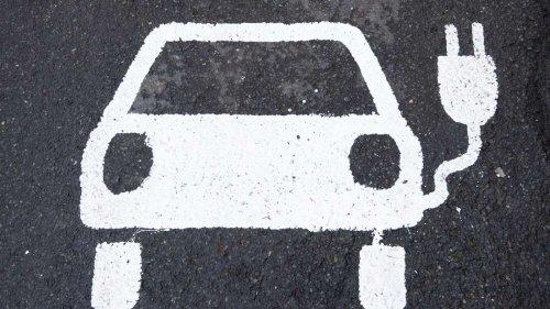 Elektroautos in der Sackgasse? Dieses Land ist eine düstere Warnung