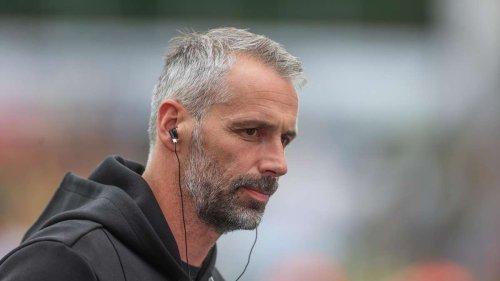 BVB-Aufstellung gegen Ingolstadt: Leistungsträger fehlt im DFB-Pokal