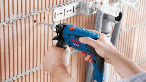 Bosch Professional Werkzeuge: Jetzt bis zu 46 Prozent sparen auf viele Produkte