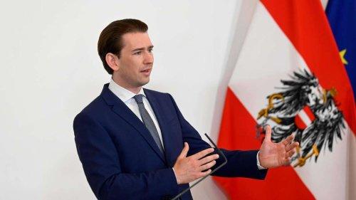 Österreich: Test-Pflicht für Urlauber dürfte kommen - Wirbel um Infizierten bei Salzburger Festspielen