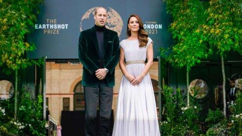 Kate Middleton und Prinz William: Niemand ahnte es – überraschendes Beziehungs-Detail kommt ans Licht