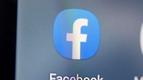Facebook investiert in virtuelle Welt «Metaverse» und schafft 10.000 Arbeitsplätze