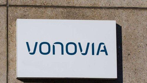 Vonovia baut Macht bei Deutsche Wohnen weiter aus
