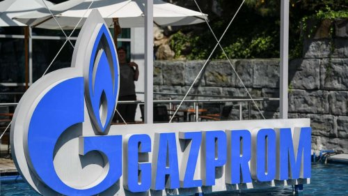 Keine Reaktion von Gazprom auf verstärkte Nachfrage aus der EU