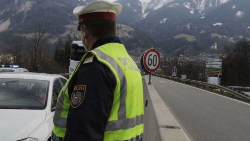 Zahl der Corona-Infektionen in Österreich explodiert: Orte im Salzburger Land unter Quarantäne