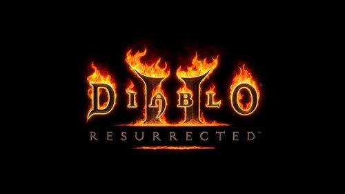 Diablo 2 Resurrected: Blizzard denkt über neuen Content nach Release nach
