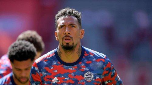 Sein Ex-Berater plaudert Zahlen aus: FC Bayern lehnte Mega-Angebot für Boateng ab